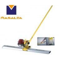 Δονητική πήχη MASALTA MMD με μονή λαβή