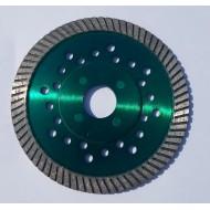 Δίσκος ξηράς κοπής Φ 115 - 125