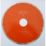Δίσκος για γρανιτοπλακάκι Φ 300 - 350