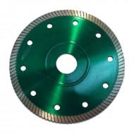 Δίσκος Φ 115 - 125 γρανιτοπλακάκι λεπτή κοπή
